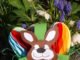 (4) Osterkörbchen