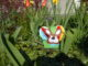 (1) Osterkörbchen