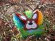(5) Osterkörbchen