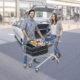 Einkaufstasche statt Plastiktüte