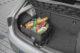 Kofferraum Einkaufstasche