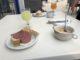 Frühstück Tunesien