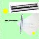 Vierfarb Kugelschreiber